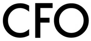 Risicobeheer Loonsom: CFO Magazine