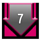 Premie Whk in 10 stappen Stap 7:  Schadelast reductie