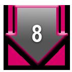 Premie Whk in 10 stappen Stap 8: Goede administratie