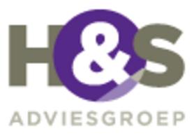 H&Sadvies