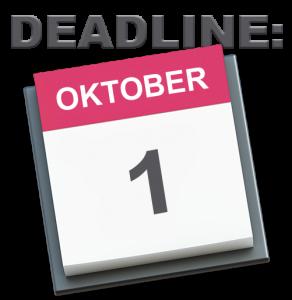 premiewhk.nl deadline samenvoeging WGA zonder