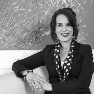 Carolien Salemink specialist premiewhk.nl